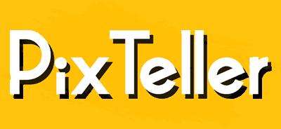 LogoPixTeller