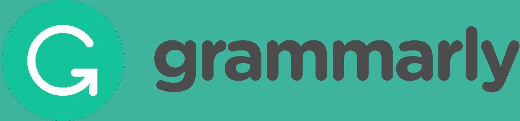 logo-grammarly